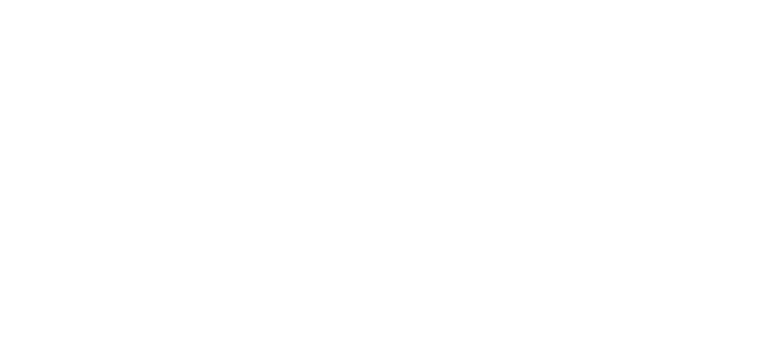 Nakisa career benefits