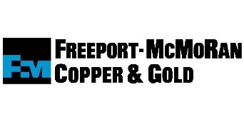 freeport-logo