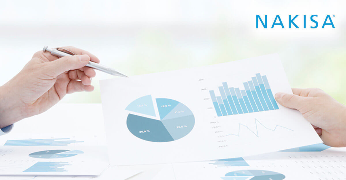 Nakisa Org Management,Talent Management,Lease Accounting,Revenue Recognition