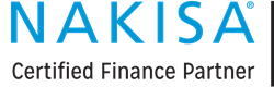nakisa_certified_finance