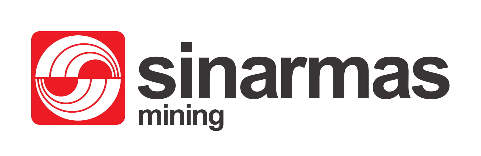 We are pleased to welcome Sinar Mas Mining | Nakisa
