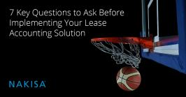 How to Identify Embedded Leases within Contracts   Nakisa