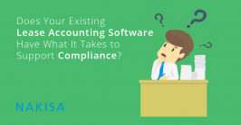How to Identify Embedded Leases within Contracts | Nakisa